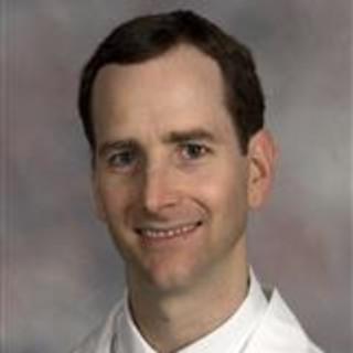 John Schweinfurth, MD