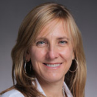Ilene Fischer, MD