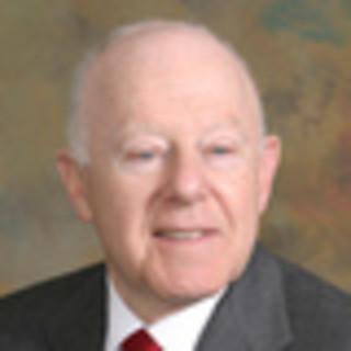 Simon Parisier, MD