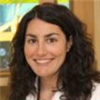 Lori Schleicher, MD