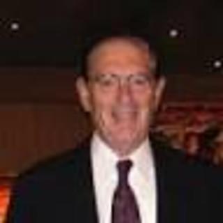 Joel Kaplan, MD