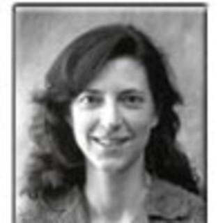 Martha Rumschlag, MD