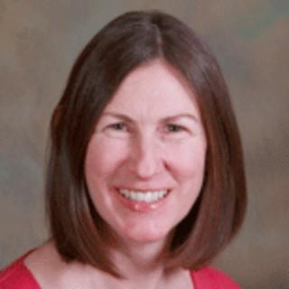 Arlene Keller, MD