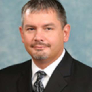 Douglas Keyser, MD