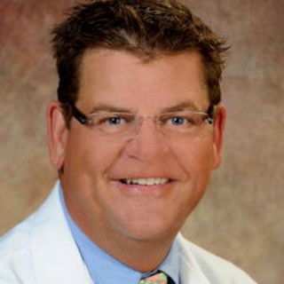 Ronald Laskowski, MD