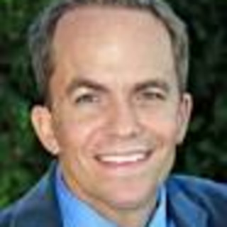 Brett Wilson, MD