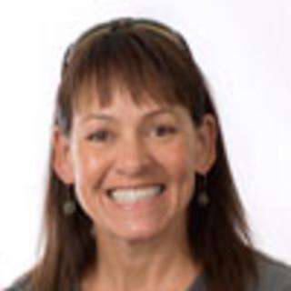 Julie Dolan, MD
