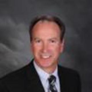 Steven Ellison, MD