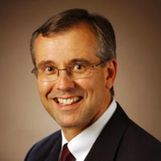 Eric Wittkugel, MD