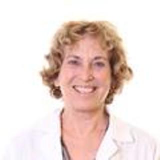 Lynda Pollack, MD