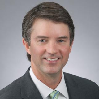 John Maxwell II, MD