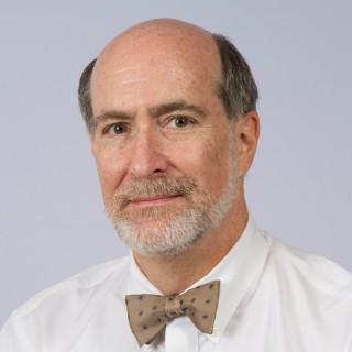 Paul Palevsky, MD