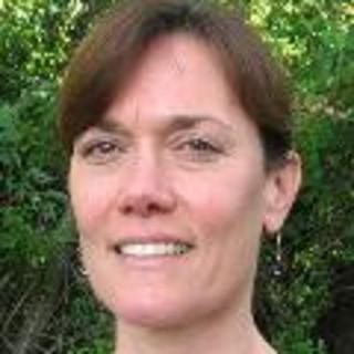 Karen David, MD
