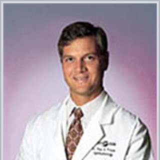 Paul Froula, MD