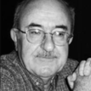 Zaven Chakmakjian, MD