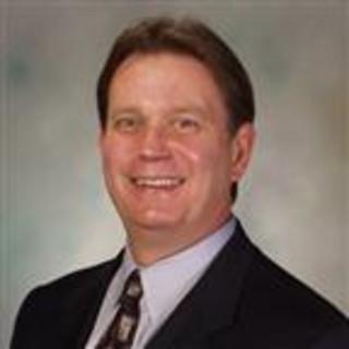 William Smucker, MD