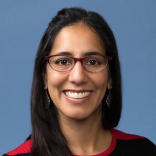 Ritu Salani, MD