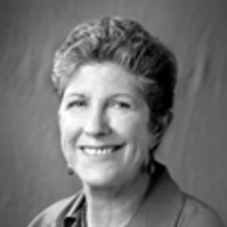 Rose Schneier, MD