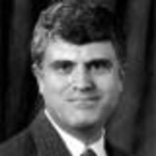 Michael Buchanan, MD