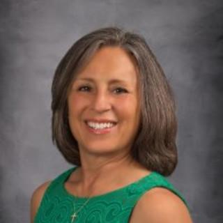 Michelle Grenier, MD