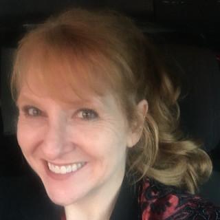 Caroline Cribari, MD