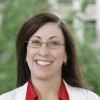Elisabeth Susanka, MD