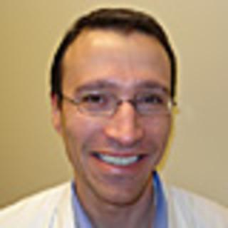 Anthony Esposito, MD