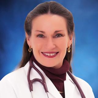 Janet Alvarado, MD