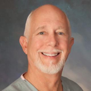 Patrick Coates, MD