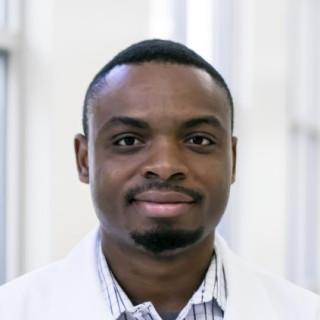 Adebayo Fasanya, MD