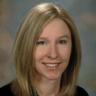 Kristina Callis Duffin, MD