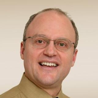 John Pia, MD