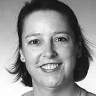 Margaret Conover, MD