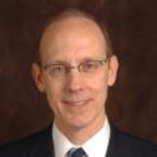 Peter Shapiro, MD