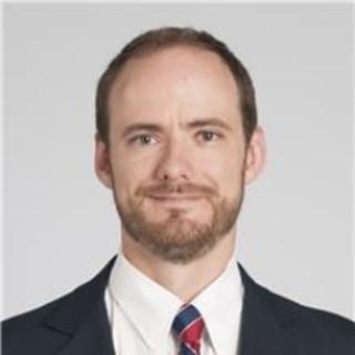 Craig See, MD