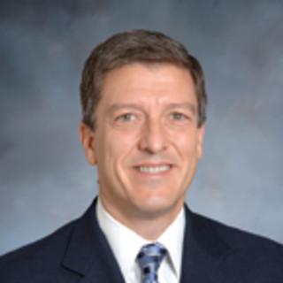 Vito Casano, MD
