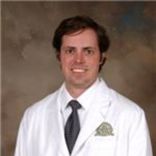 Rhett Shirley, MD