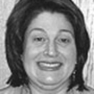 Cynthia Gould, MD