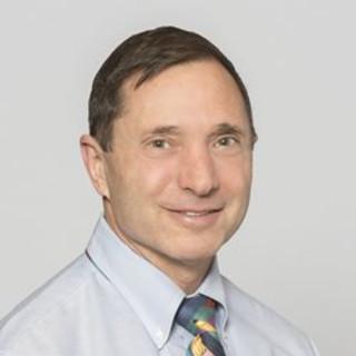 Jan Kriwinsky, MD