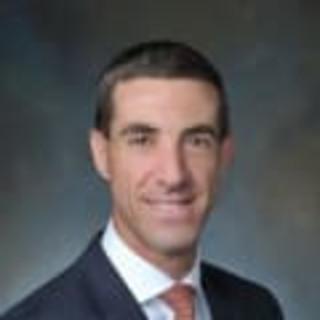 Brian Schactman, MD