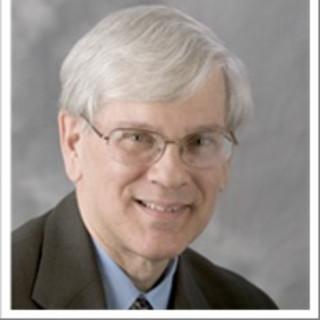 Peter Idsvoog, MD