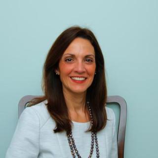 Marlene Lobato, MD