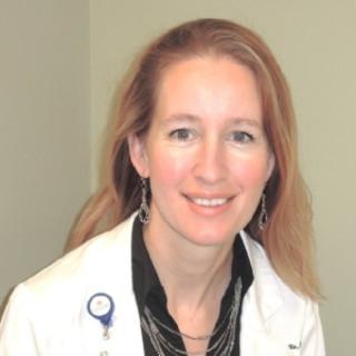 Lori Trefts, MD