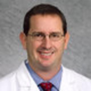 Patrick Kay, MD