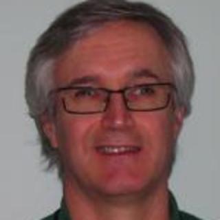 Thomas Keskey, MD
