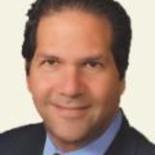 Mario Berkowitz, MD