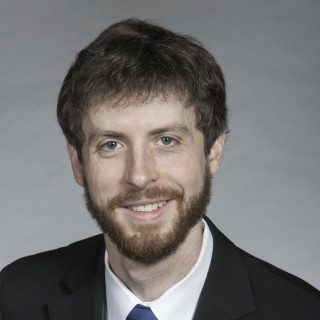 Jonathan Berry, MD