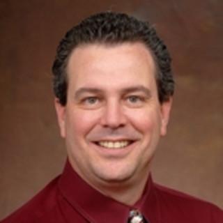 John Siano Jr., MD