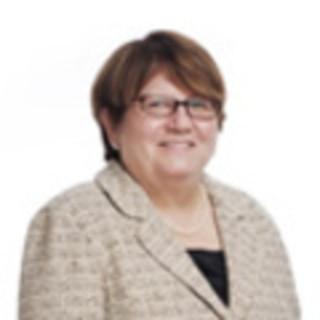 Elisabeth McKeen, MD
