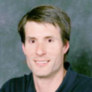 Joseph Lasnier, MD